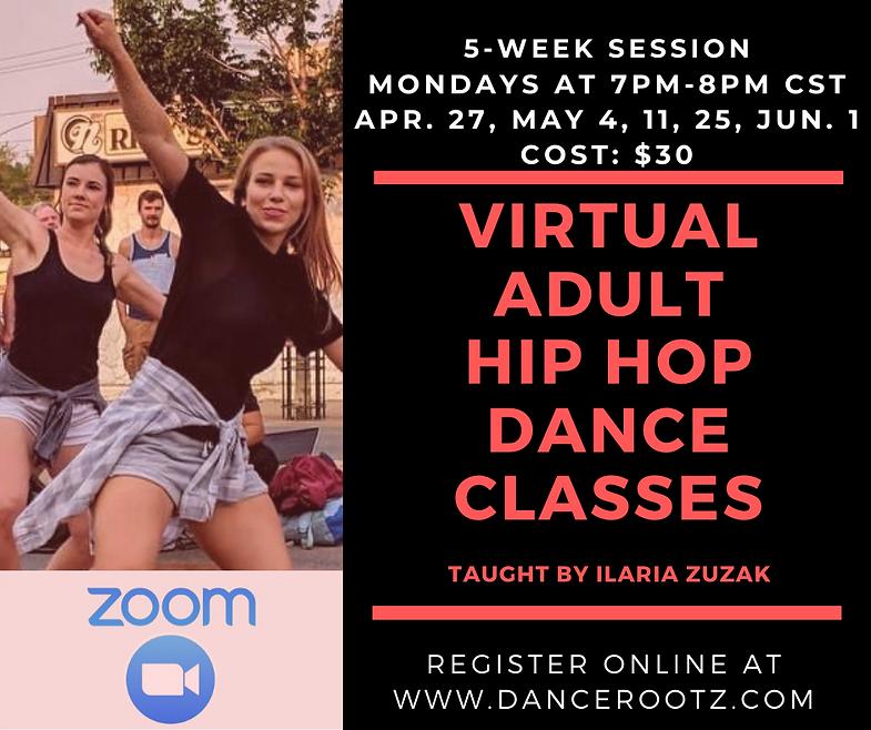 hip hop dance classes.png