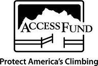 AF_logo.jpg