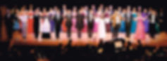 稲城市民オペラ