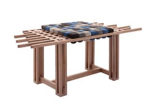 家具 (4).jpg
