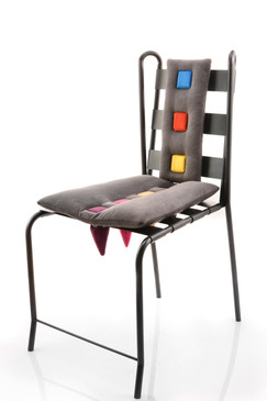 LUPA Chair