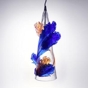 Fishtail Light
