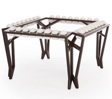 juno table (2).jpg