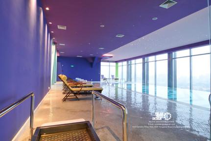 05 -Yuyuan Renaissance Hotel