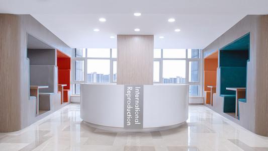 Shanghai International Medical Center