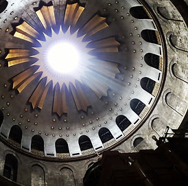 טיול בישראל מדריך טיולים כנסיית הקבר.jpg
