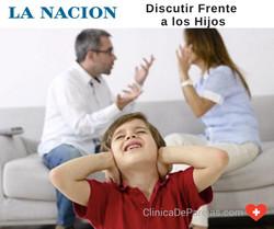 ClinicaDeParejas.com (4)
