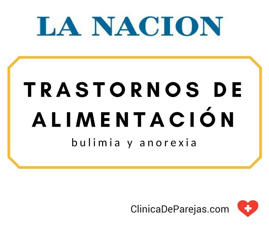 ClinicaDeParejas.com (1)