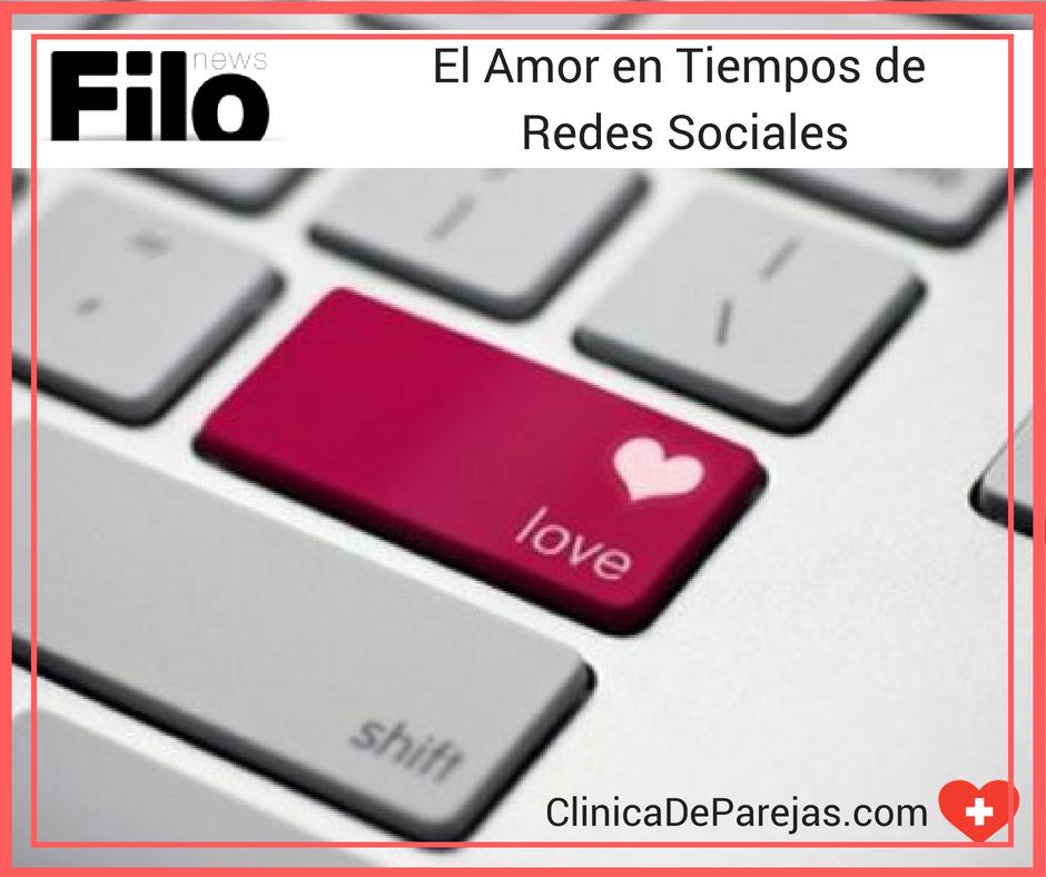 ClinicaDeParejas.com (3)