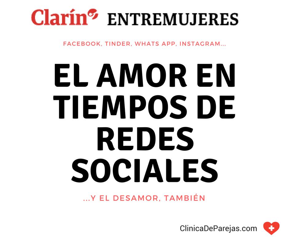 ClinicaDeParejas.com