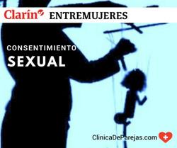 ClinicaDeParejas.com (7)