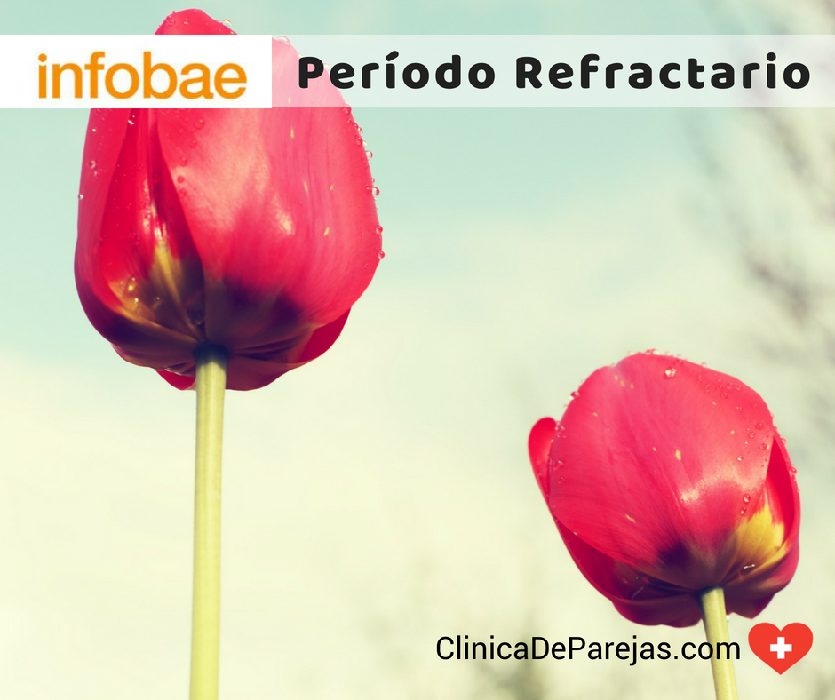 ClinicaDeParejas.com (6)