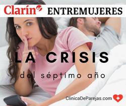 ClinicaDeParejas.com (2)