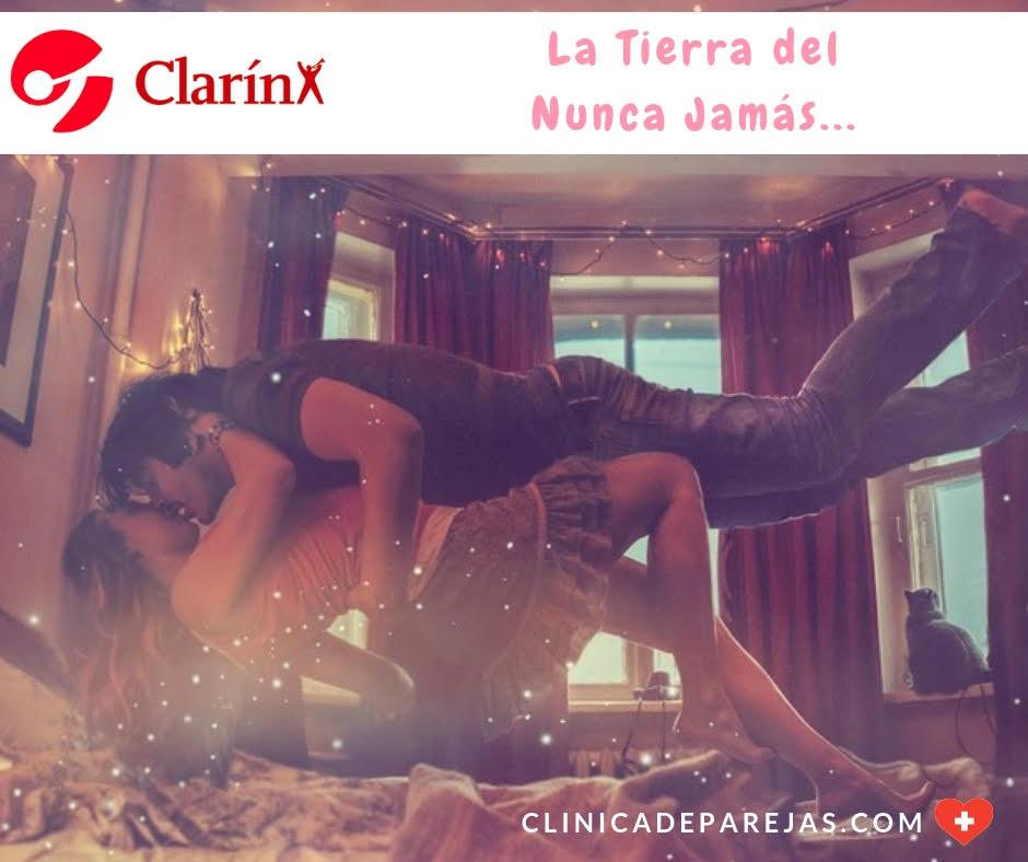 Lic. Mariana Kersz - amores imposibles