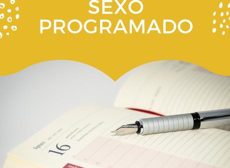 Infobae - Sexo Planificado