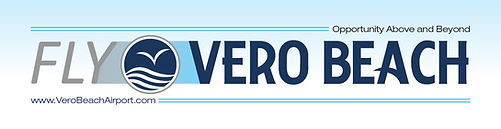 Fly Vero Beach Opportunity Above and Bey