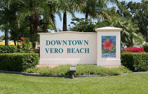 Downtown-VB-Sign.jpg