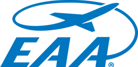 1200px-Experimental_Aircraft_Association_logo.svg.png