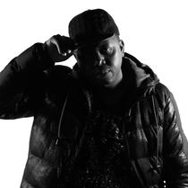 DJ FABULOZ