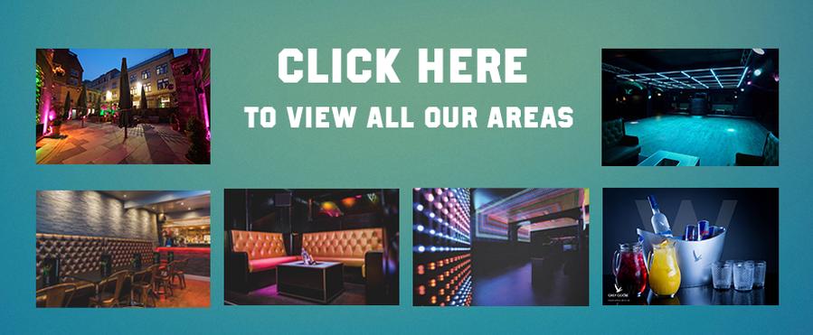 Why Not Nightclub Bookings