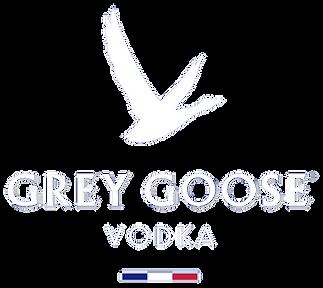 Grey Goose Why Not Nightclub