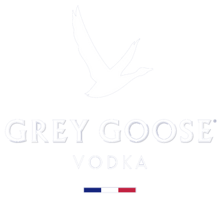 Grey Goose Why Not Nightclub