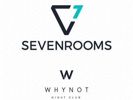 Whynot Nightclub signs with Sevenrooms