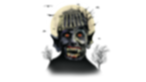 WHYNOT_NIGHTCLUB_HALLOWEEN.png
