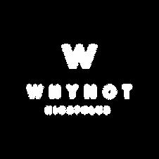 WN_logo_2018_tp_white.png