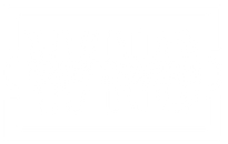 WNS-LOGO.png