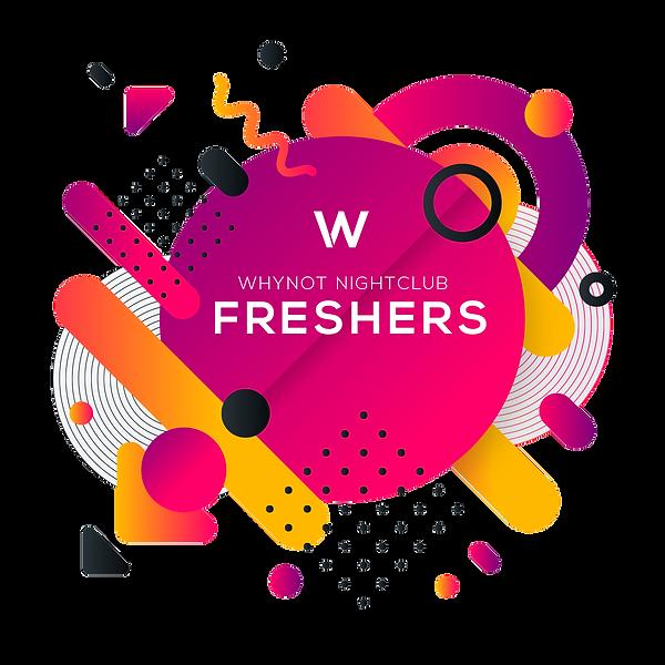 WN_FRESHERS_WEB.png