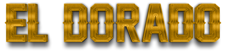 text_logo.png