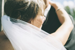 Engagement, Wedding and Anniversary Jewellery