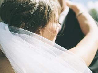 アラフォー婚活の極意