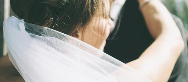La Paciencia en el Matrimonio: Un Regalo de Dios