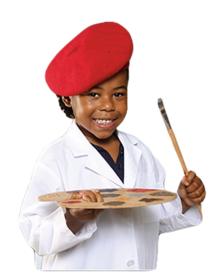 Career Day Ideas for middle and elemenary, career day dress up ideas