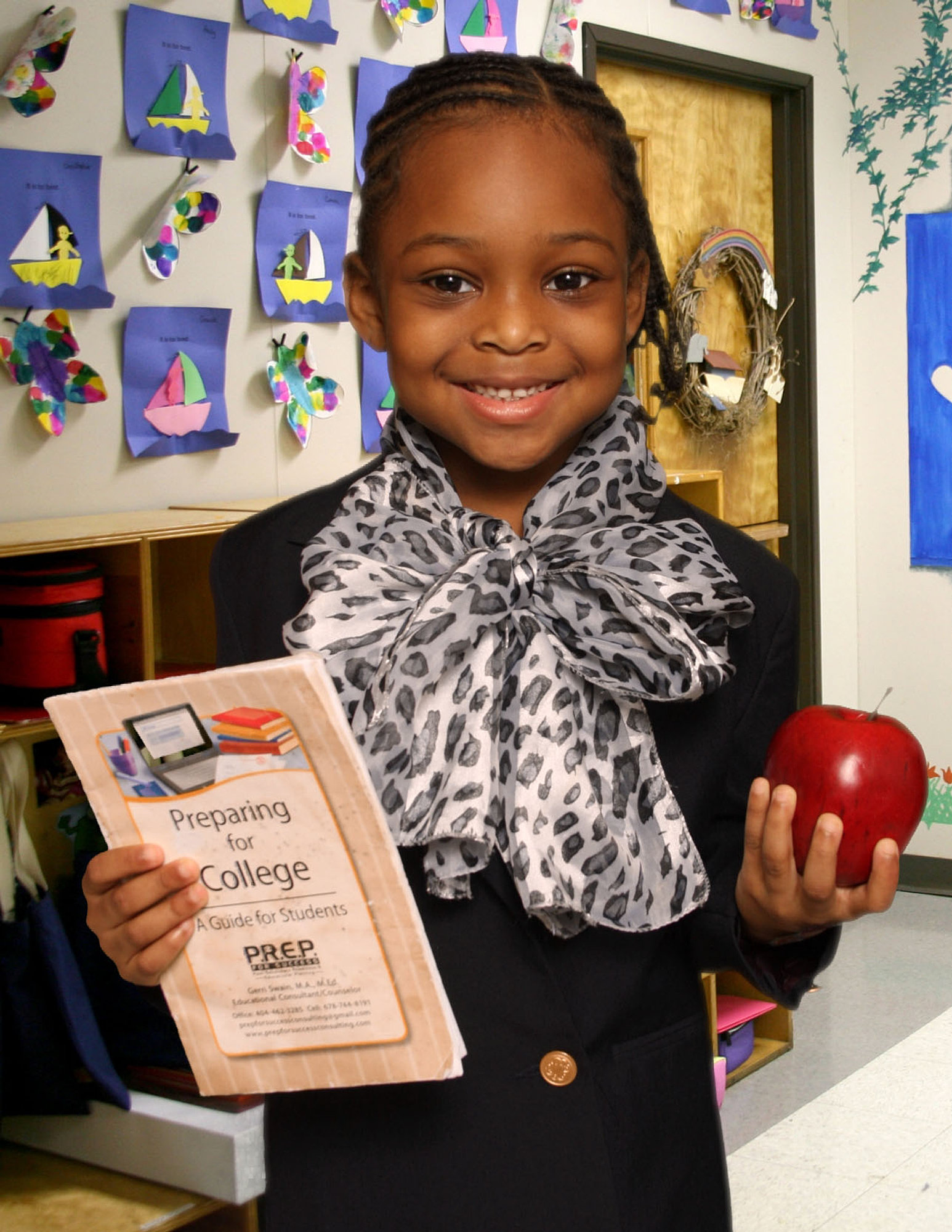 Career Day Ideas for middle and elemenary, career day dress up ...