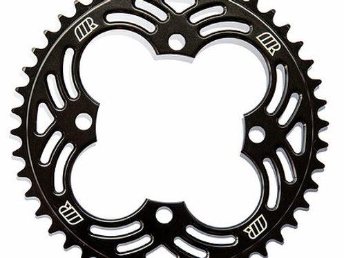 S Series Chainring - Black
