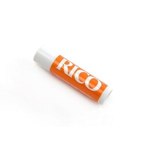 Rico Premium Woodwind Cork Grease (1 Tube)