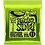 Thumbnail: Ernie Ball 2221 Nickel Regular Slinky Electric Guitar Strings