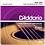 Thumbnail: D'Addario EJ38H High Strung/Nashville Tuning 10-27 Acoustic Guitar Strings