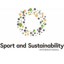 SANDSI Logo.png
