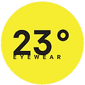 23°Eyewear.png