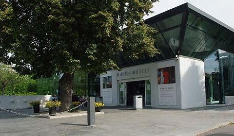 munch museet.jpg
