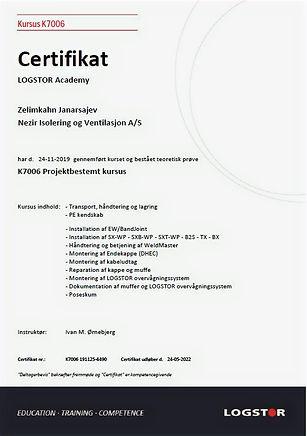 logstore%20zelimkhan_edited.jpg