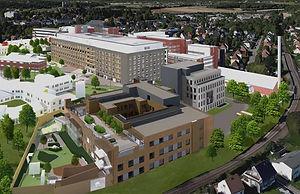 Tønsberg sykehus.jpg