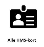 HMS kort ikon.png