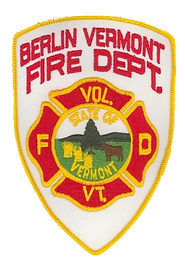 BVFD%2520Badge_edited_edited.png