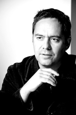 Alvaro Velasquez / Partner