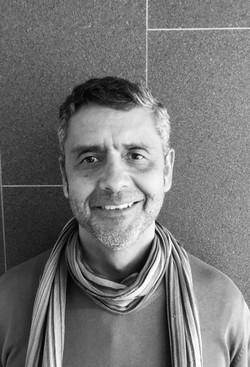 Rodrigo de La Barra